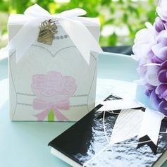 невеста и невесты Бумага высокого качества фотоальбом с Ленты (Продается в виде единой детали) (051151710)