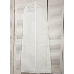 Классический Длина платья Сумки для одежды (035150905)