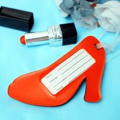 Schoenen ontwerp Rubber Bagagelabels (Verkocht in één stuk) (051151690)