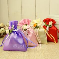Мешочки с цветы (набор из 12) (050064936)