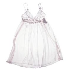 Кружева Свадебная/женственный/Мода пижама (041084502)