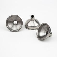 Элегантные Нержавеющая сталь Воронка (051046555)