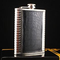 Garrafas térmicas Clássico Aço inoxidável Estilo Vindima Personalizado Presentes (129092498)