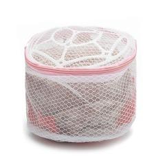 полиэстер простой женственный/Мода Вымойте Защитите мешок/Аксессуары для бюстгальтера (041055859)