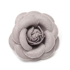 прекрасный Искусственного шелка/байковые Цветы и перья (042050430)