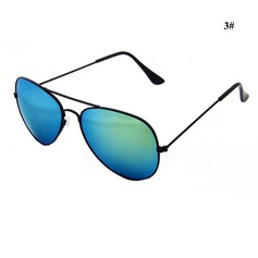 Classic Anti-Fog Sunglasses (129059557)