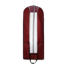 Erstaunlich Kleid Länge Kleidersäcke (035053129)