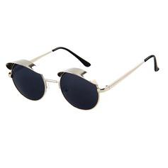 Vintage Anti-tåge Solbriller (129059502)