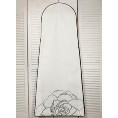 Классический Длина платья Сумки для одежды (035150908)
