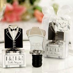 невеста и невесты Нержавеющая сталь (Продается в виде единой детали) (051152192)