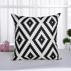 Современная / Современная Белье Домашний текстиль (Продается в виде единой детали) (203150778)
