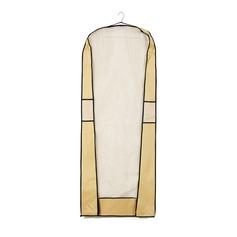 Hohe Qualität Kleiderlänge Kleidersäcke (035053133)
