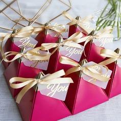 навсегда любовь картона бумаги Коробочки с Ленты (набор из 30) (050197390)