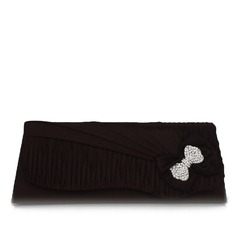 Мода Атлас Клатчи (012027023)