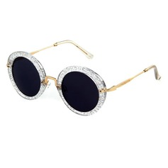 Fashion Anti-Fog Sunglasses (129059504)