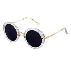 Moda Anti-nebbia Occhiali da sole (129059504)