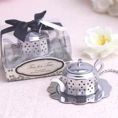 Чайник Нержавеющая сталь чайник для заварки (051060775)