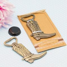 Дизайн обуви Металл Открывалки для бутылок (Продается в виде единой детали) (051146485)
