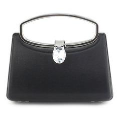 Шарм PU с горный хрусталь Ремешок/Модные сумки (012053139)