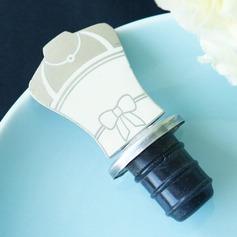 Bride Bottle Stopper (Sold in a single piece) (052149790)