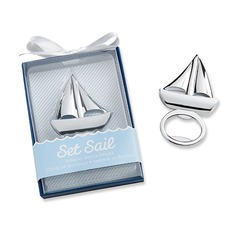 Sailboat Bottle Openers (052057617)