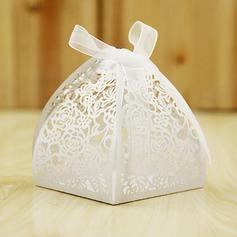 Другое бумага Коробочки (набор из 50) (050169459)