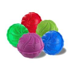 Wasbal Droogballetjes Wassen Zacht Vers Wasmachine Droog Stof Zachter (Verkocht in één stuk) (051140033)