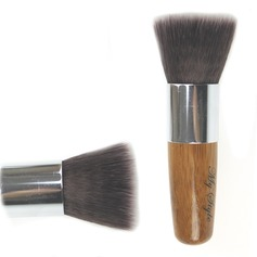 Multifunktions Smink PlattRouge/Powder Kabuki Brush (046049072)
